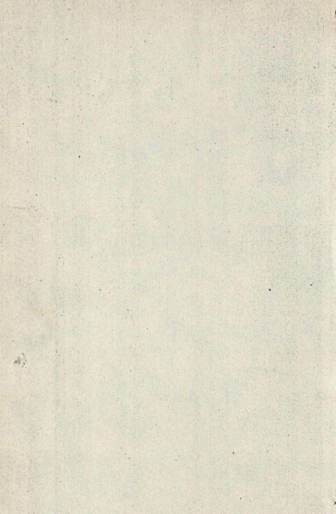 libro-digital-de-ruben-dario-el-viaje-a-nicaragua-e-intermezzo-tropical-edicion-fascimilar-madrid-1909-compressed-compressed_pagina_041_imagen_0001