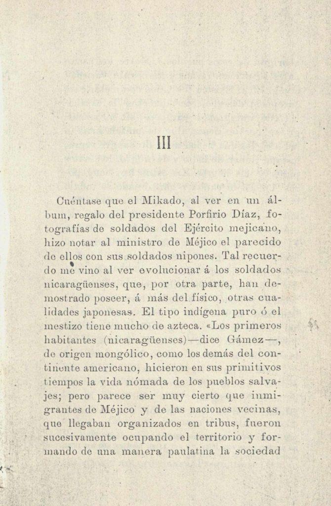 libro-digital-de-ruben-dario-el-viaje-a-nicaragua-e-intermezzo-tropical-edicion-fascimilar-madrid-1909-compressed-compressed_pagina_042_imagen_0001