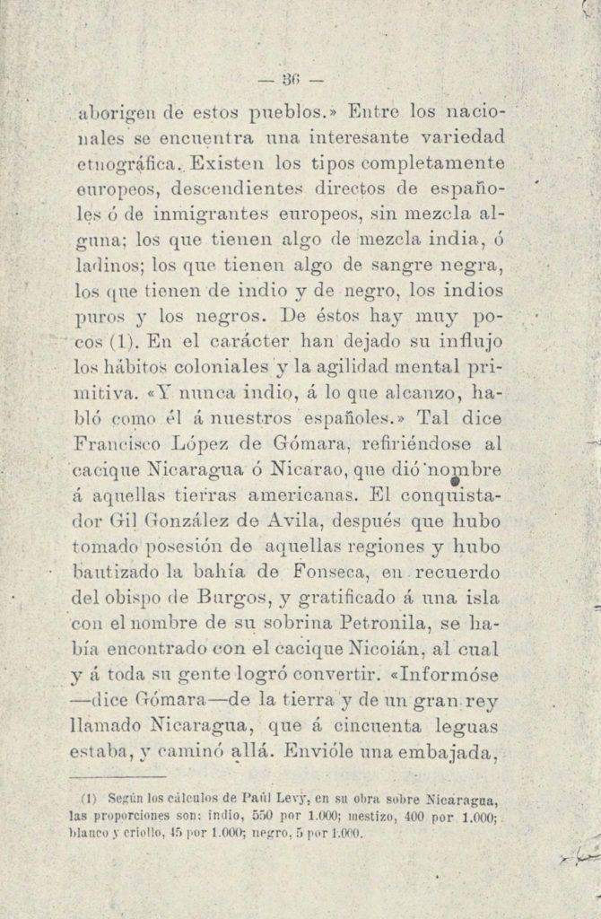libro-digital-de-ruben-dario-el-viaje-a-nicaragua-e-intermezzo-tropical-edicion-fascimilar-madrid-1909-compressed-compressed_pagina_043_imagen_0001