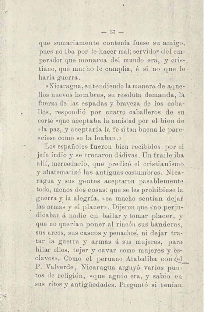 libro-digital-de-ruben-dario-el-viaje-a-nicaragua-e-intermezzo-tropical-edicion-fascimilar-madrid-1909-compressed-compressed_pagina_044_imagen_0001