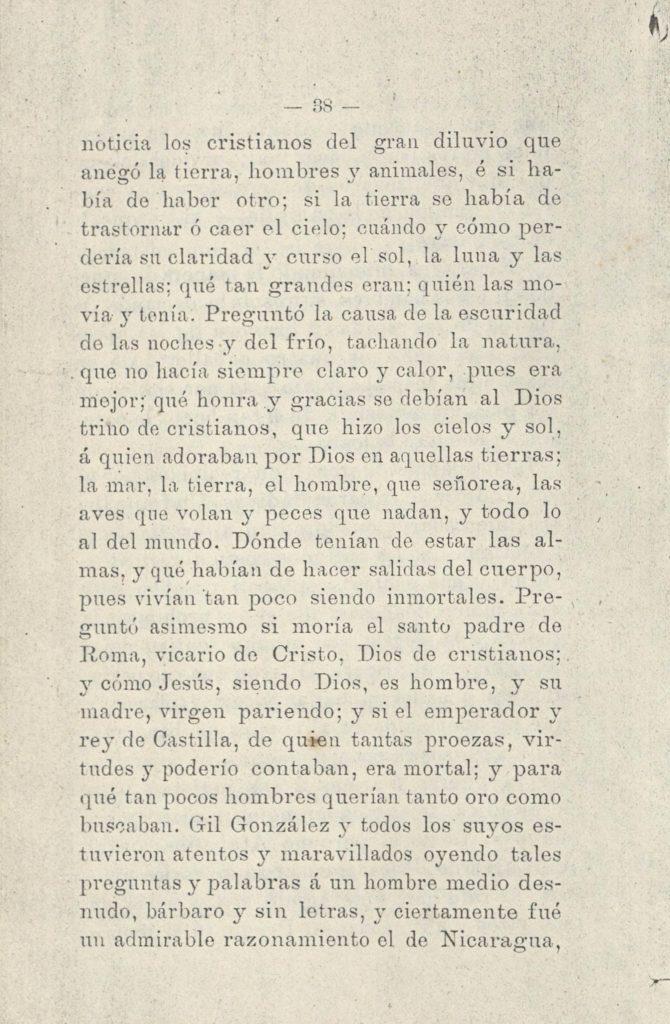 libro-digital-de-ruben-dario-el-viaje-a-nicaragua-e-intermezzo-tropical-edicion-fascimilar-madrid-1909-compressed-compressed_pagina_045_imagen_0001