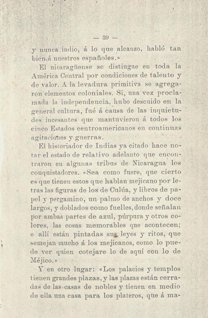 libro-digital-de-ruben-dario-el-viaje-a-nicaragua-e-intermezzo-tropical-edicion-fascimilar-madrid-1909-compressed-compressed_pagina_046_imagen_0001