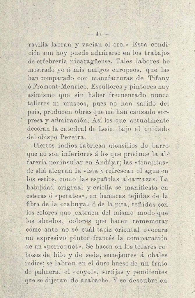 libro-digital-de-ruben-dario-el-viaje-a-nicaragua-e-intermezzo-tropical-edicion-fascimilar-madrid-1909-compressed-compressed_pagina_047_imagen_0001