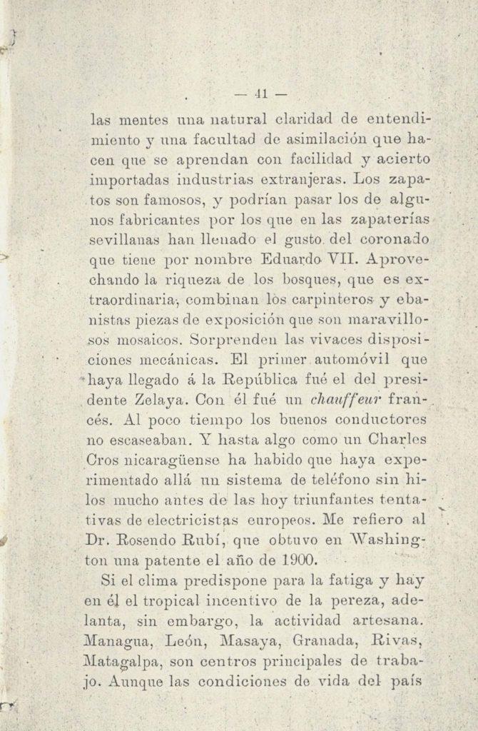 libro-digital-de-ruben-dario-el-viaje-a-nicaragua-e-intermezzo-tropical-edicion-fascimilar-madrid-1909-compressed-compressed_pagina_048_imagen_0001
