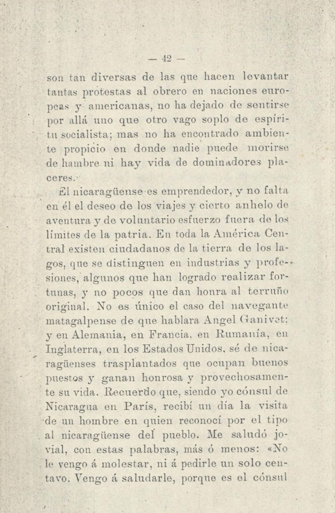 libro-digital-de-ruben-dario-el-viaje-a-nicaragua-e-intermezzo-tropical-edicion-fascimilar-madrid-1909-compressed-compressed_pagina_049_imagen_0001