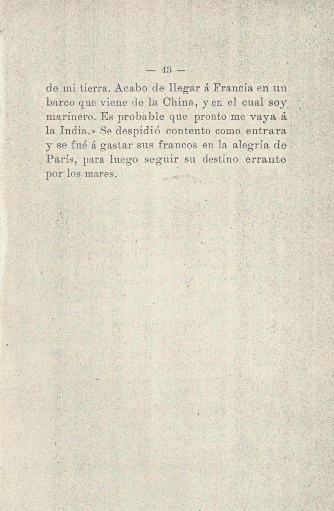 libro-digital-de-ruben-dario-el-viaje-a-nicaragua-e-intermezzo-tropical-edicion-fascimilar-madrid-1909-compressed-compressed_pagina_050_imagen_0001