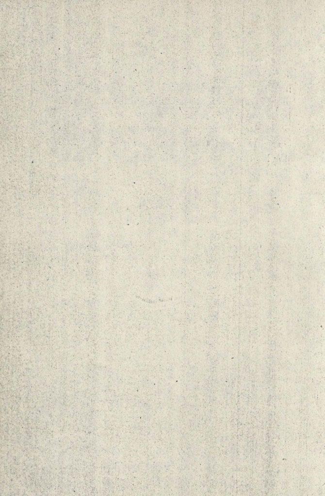libro-digital-de-ruben-dario-el-viaje-a-nicaragua-e-intermezzo-tropical-edicion-fascimilar-madrid-1909-compressed-compressed_pagina_051_imagen_0001