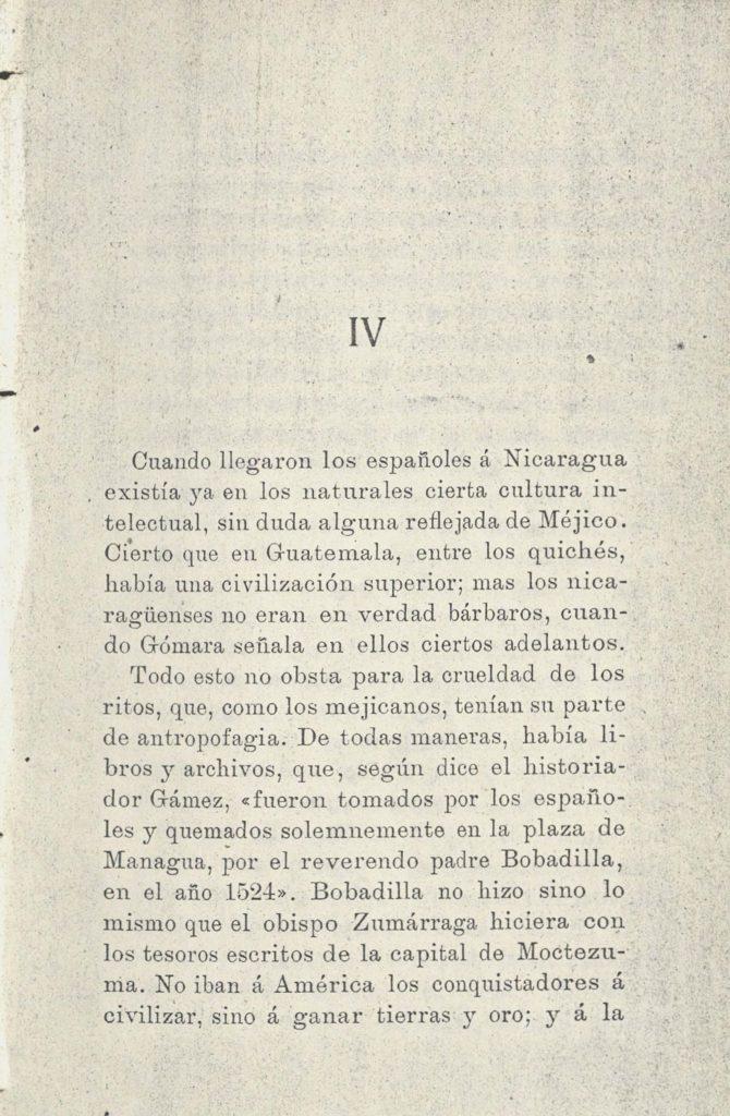 libro-digital-de-ruben-dario-el-viaje-a-nicaragua-e-intermezzo-tropical-edicion-fascimilar-madrid-1909-compressed-compressed_pagina_052_imagen_0001