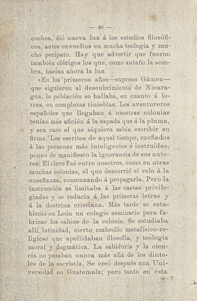 libro-digital-de-ruben-dario-el-viaje-a-nicaragua-e-intermezzo-tropical-edicion-fascimilar-madrid-1909-compressed-compressed_pagina_053_imagen_0001