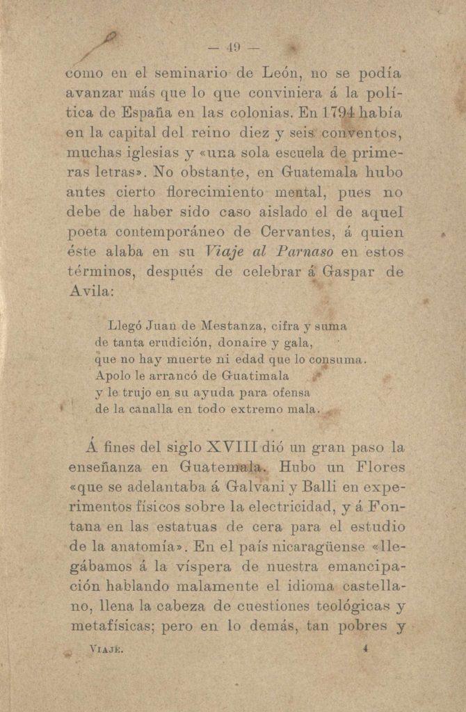 libro-digital-de-ruben-dario-el-viaje-a-nicaragua-e-intermezzo-tropical-edicion-fascimilar-madrid-1909-compressed-compressed_pagina_054_imagen_0001