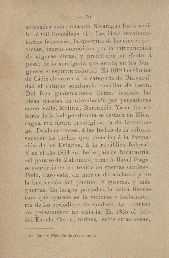 libro-digital-de-ruben-dario-el-viaje-a-nicaragua-e-intermezzo-tropical-edicion-fascimilar-madrid-1909-compressed-compressed_pagina_055_imagen_0001