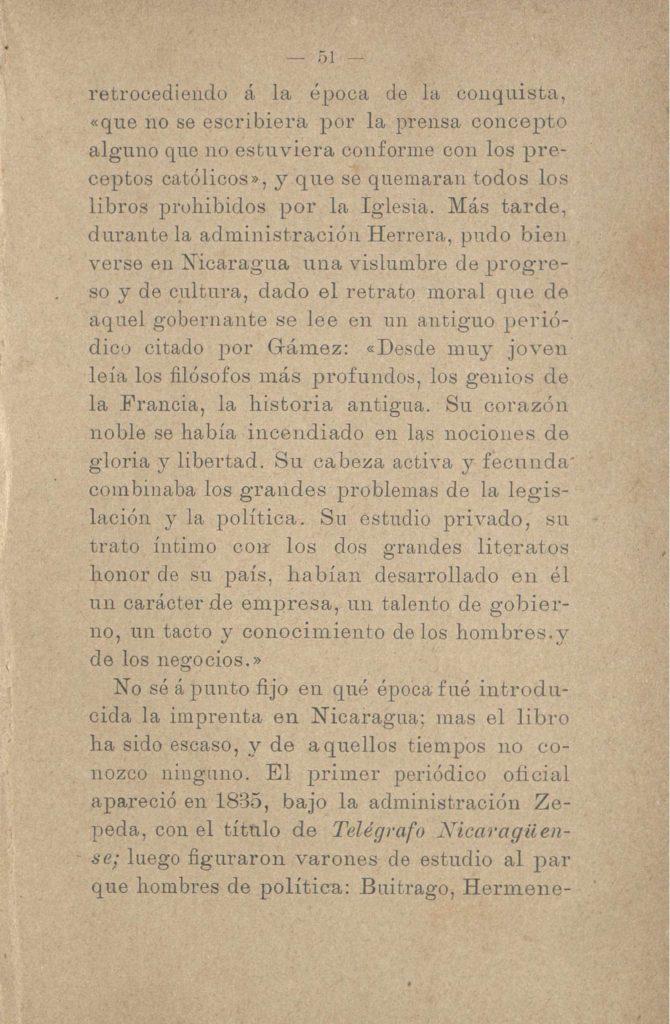 libro-digital-de-ruben-dario-el-viaje-a-nicaragua-e-intermezzo-tropical-edicion-fascimilar-madrid-1909-compressed-compressed_pagina_056_imagen_0001