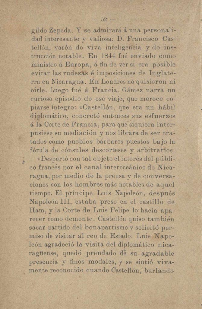 libro-digital-de-ruben-dario-el-viaje-a-nicaragua-e-intermezzo-tropical-edicion-fascimilar-madrid-1909-compressed-compressed_pagina_057_imagen_0001