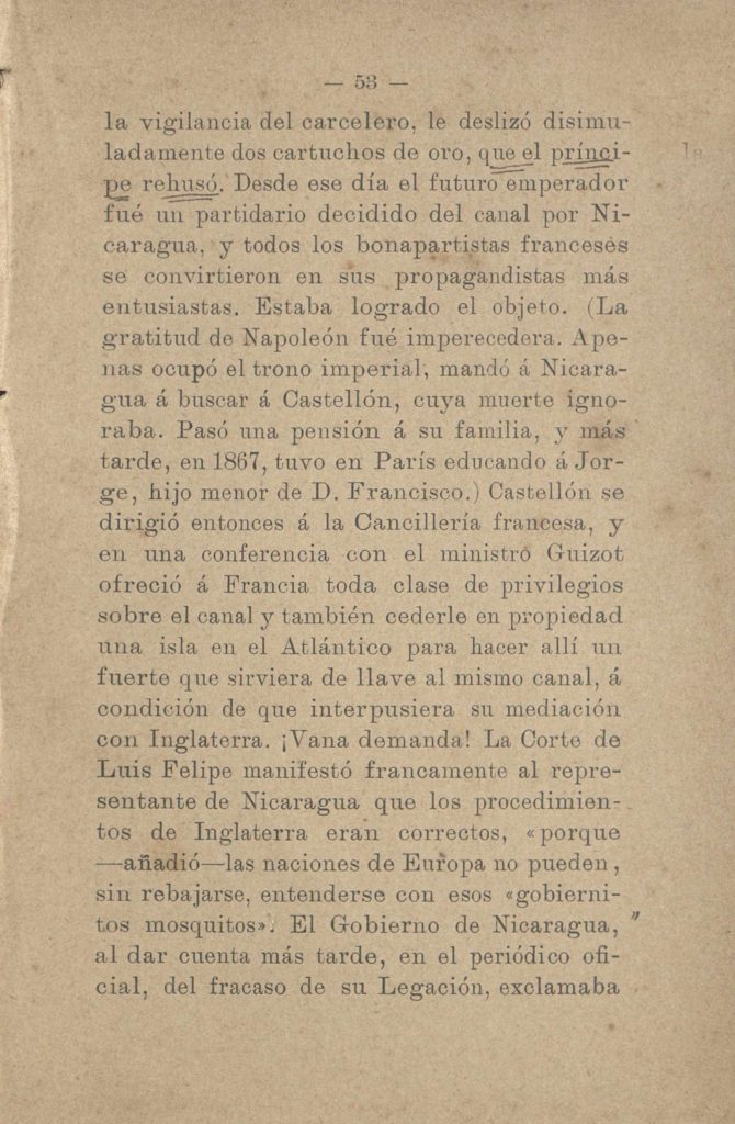 libro-digital-de-ruben-dario-el-viaje-a-nicaragua-e-intermezzo-tropical-edicion-fascimilar-madrid-1909-compressed-compressed_pagina_058_imagen_0001