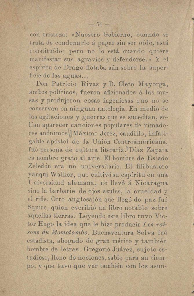 libro-digital-de-ruben-dario-el-viaje-a-nicaragua-e-intermezzo-tropical-edicion-fascimilar-madrid-1909-compressed-compressed_pagina_059_imagen_0001