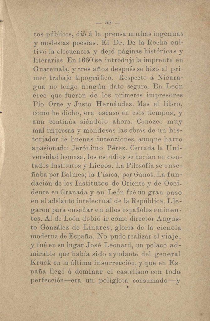 libro-digital-de-ruben-dario-el-viaje-a-nicaragua-e-intermezzo-tropical-edicion-fascimilar-madrid-1909-compressed-compressed_pagina_060_imagen_0001
