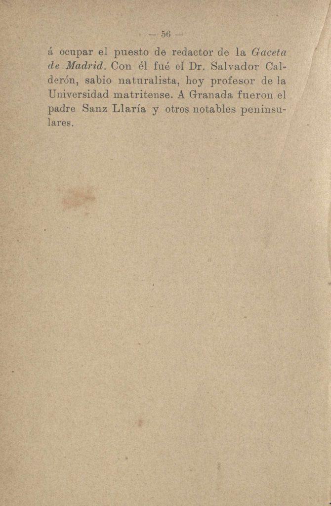 libro-digital-de-ruben-dario-el-viaje-a-nicaragua-e-intermezzo-tropical-edicion-fascimilar-madrid-1909-compressed-compressed_pagina_061_imagen_0001