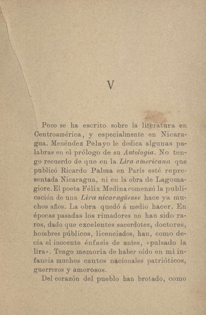 libro-digital-de-ruben-dario-el-viaje-a-nicaragua-e-intermezzo-tropical-edicion-fascimilar-madrid-1909-compressed-compressed_pagina_062_imagen_0001