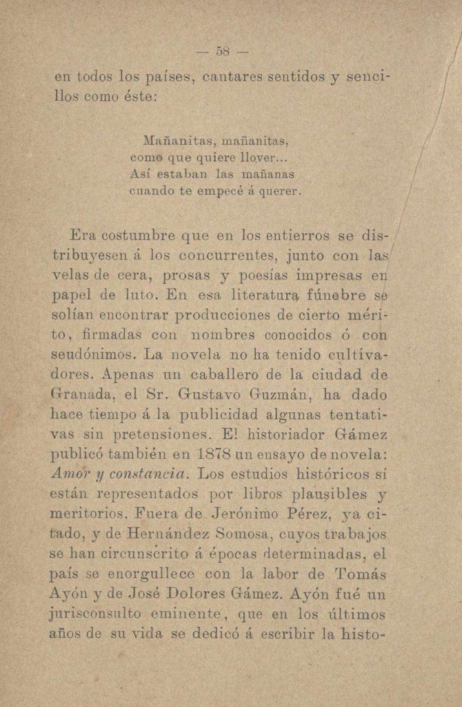 libro-digital-de-ruben-dario-el-viaje-a-nicaragua-e-intermezzo-tropical-edicion-fascimilar-madrid-1909-compressed-compressed_pagina_063_imagen_0001