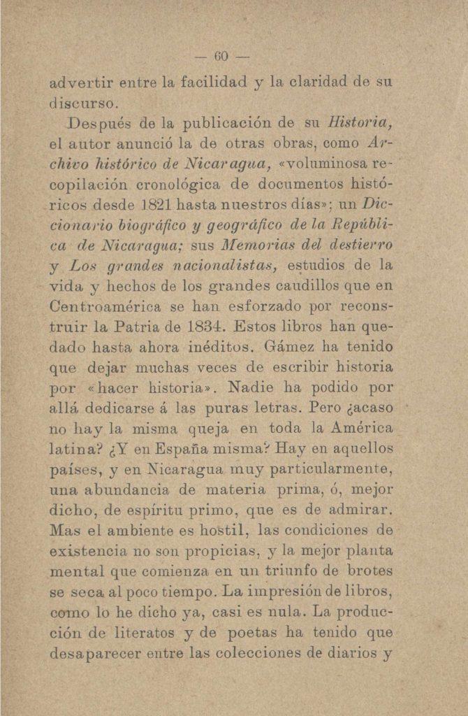 libro-digital-de-ruben-dario-el-viaje-a-nicaragua-e-intermezzo-tropical-edicion-fascimilar-madrid-1909-compressed-compressed_pagina_065_imagen_0001