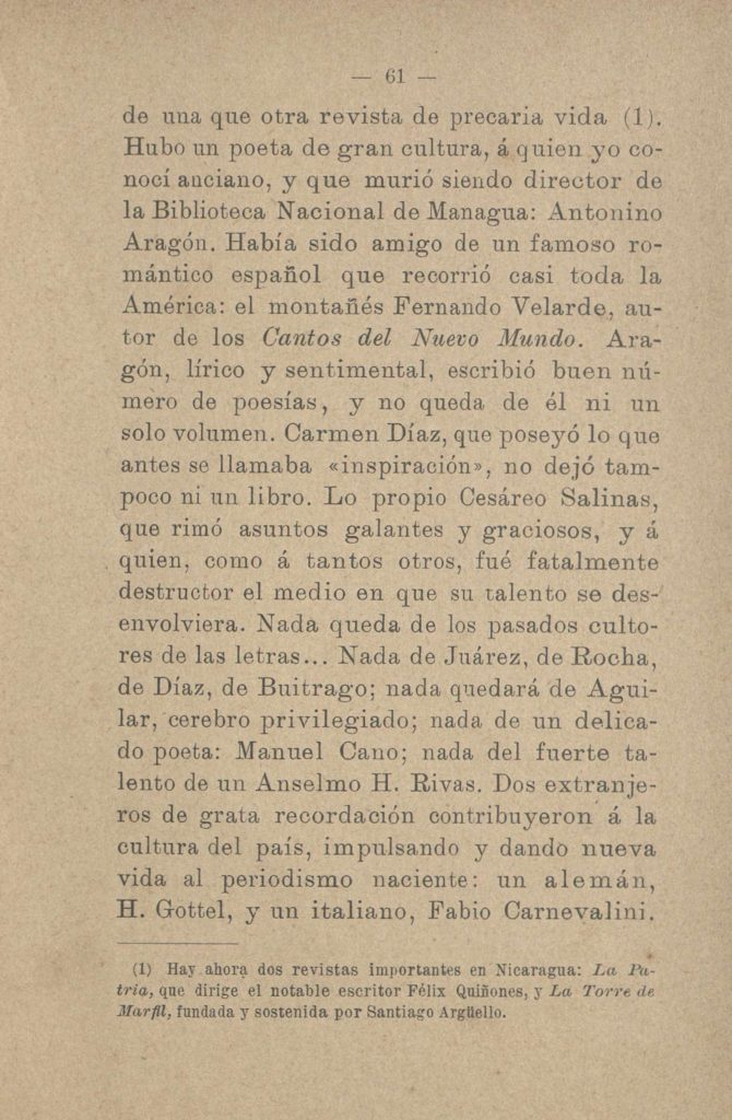 libro-digital-de-ruben-dario-el-viaje-a-nicaragua-e-intermezzo-tropical-edicion-fascimilar-madrid-1909-compressed-compressed_pagina_066_imagen_0001