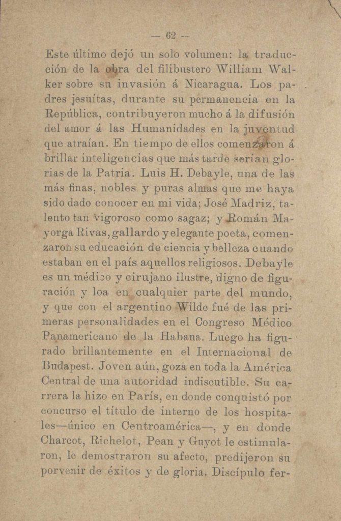 libro-digital-de-ruben-dario-el-viaje-a-nicaragua-e-intermezzo-tropical-edicion-fascimilar-madrid-1909-compressed-compressed_pagina_067_imagen_0001