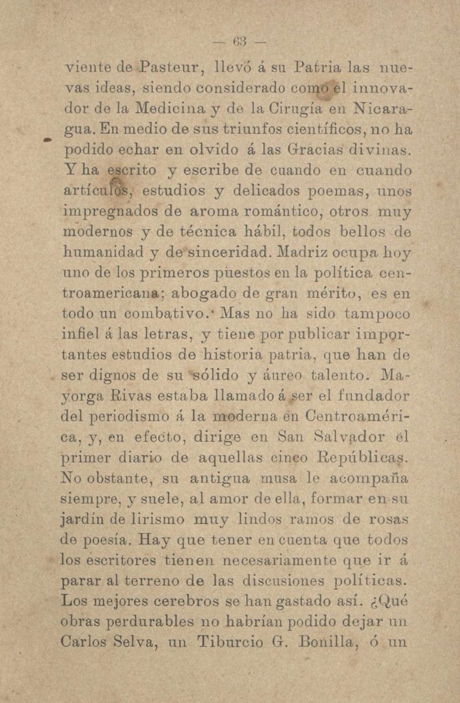 libro-digital-de-ruben-dario-el-viaje-a-nicaragua-e-intermezzo-tropical-edicion-fascimilar-madrid-1909-compressed-compressed_pagina_068_imagen_0001