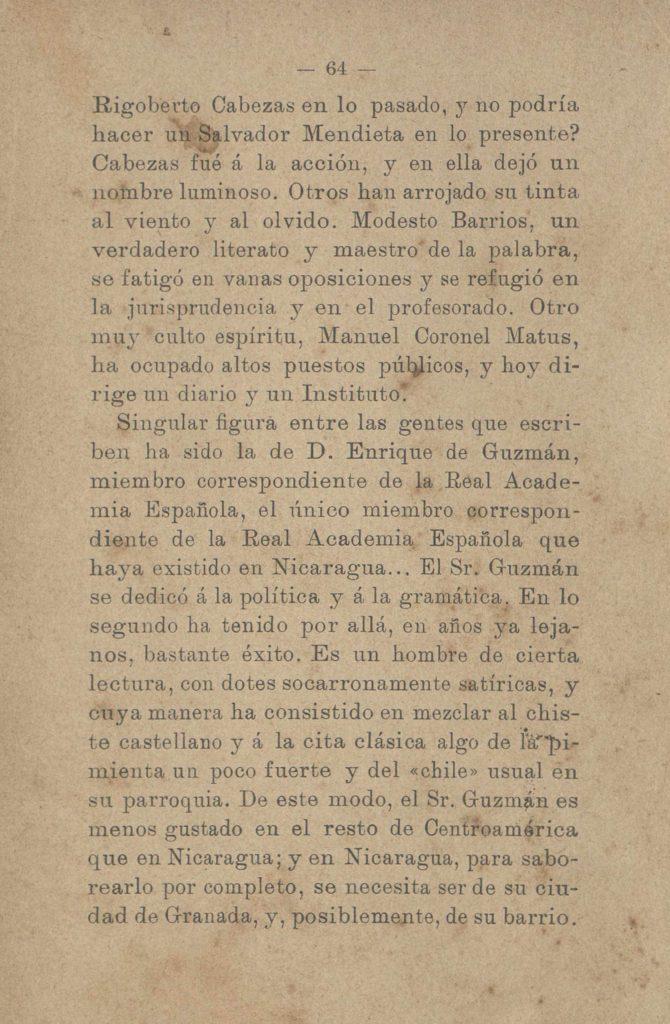 libro-digital-de-ruben-dario-el-viaje-a-nicaragua-e-intermezzo-tropical-edicion-fascimilar-madrid-1909-compressed-compressed_pagina_069_imagen_0001
