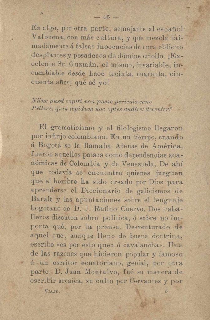libro-digital-de-ruben-dario-el-viaje-a-nicaragua-e-intermezzo-tropical-edicion-fascimilar-madrid-1909-compressed-compressed_pagina_070_imagen_0001