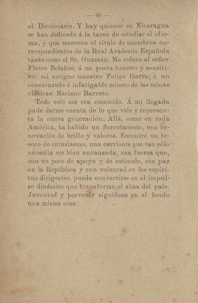 libro-digital-de-ruben-dario-el-viaje-a-nicaragua-e-intermezzo-tropical-edicion-fascimilar-madrid-1909-compressed-compressed_pagina_071_imagen_0001
