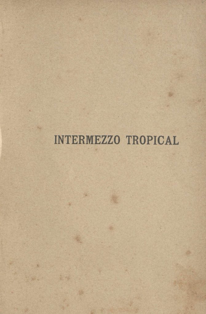 libro-digital-de-ruben-dario-el-viaje-a-nicaragua-e-intermezzo-tropical-edicion-fascimilar-madrid-1909-compressed-compressed_pagina_072_imagen_0001