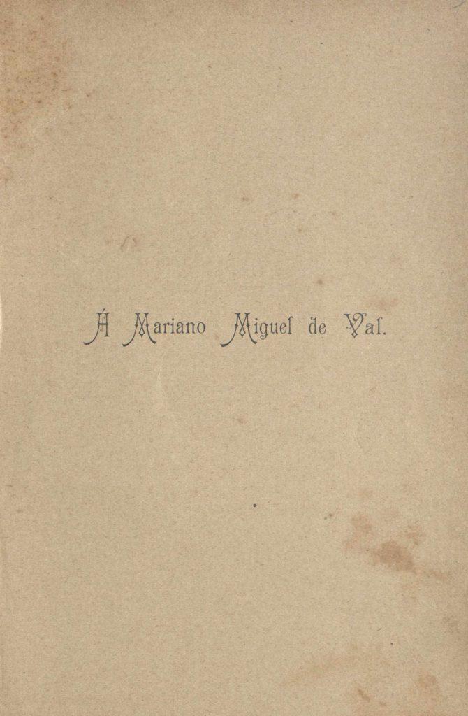 libro-digital-de-ruben-dario-el-viaje-a-nicaragua-e-intermezzo-tropical-edicion-fascimilar-madrid-1909-compressed-compressed_pagina_076_imagen_0001