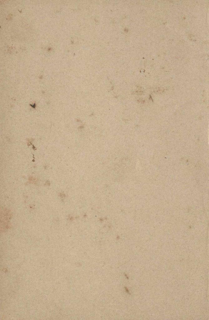 libro-digital-de-ruben-dario-el-viaje-a-nicaragua-e-intermezzo-tropical-edicion-fascimilar-madrid-1909-compressed-compressed_pagina_077_imagen_0001