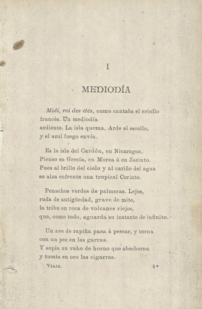 libro-digital-de-ruben-dario-el-viaje-a-nicaragua-e-intermezzo-tropical-edicion-fascimilar-madrid-1909-compressed-compressed_pagina_078_imagen_0001