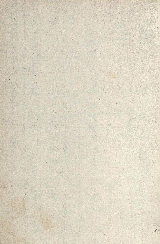 libro-digital-de-ruben-dario-el-viaje-a-nicaragua-e-intermezzo-tropical-edicion-fascimilar-madrid-1909-compressed-compressed_pagina_079_imagen_0001
