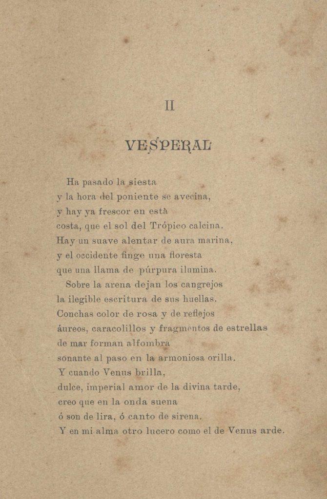 libro-digital-de-ruben-dario-el-viaje-a-nicaragua-e-intermezzo-tropical-edicion-fascimilar-madrid-1909-compressed-compressed_pagina_080_imagen_0001