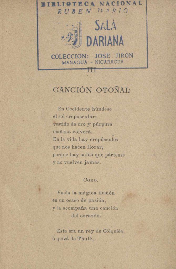 libro-digital-de-ruben-dario-el-viaje-a-nicaragua-e-intermezzo-tropical-edicion-fascimilar-madrid-1909-compressed-compressed_pagina_082_imagen_0001