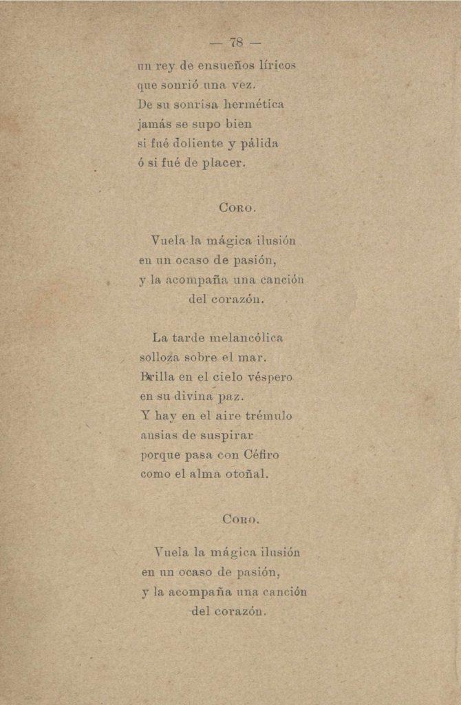 libro-digital-de-ruben-dario-el-viaje-a-nicaragua-e-intermezzo-tropical-edicion-fascimilar-madrid-1909-compressed-compressed_pagina_083_imagen_0001