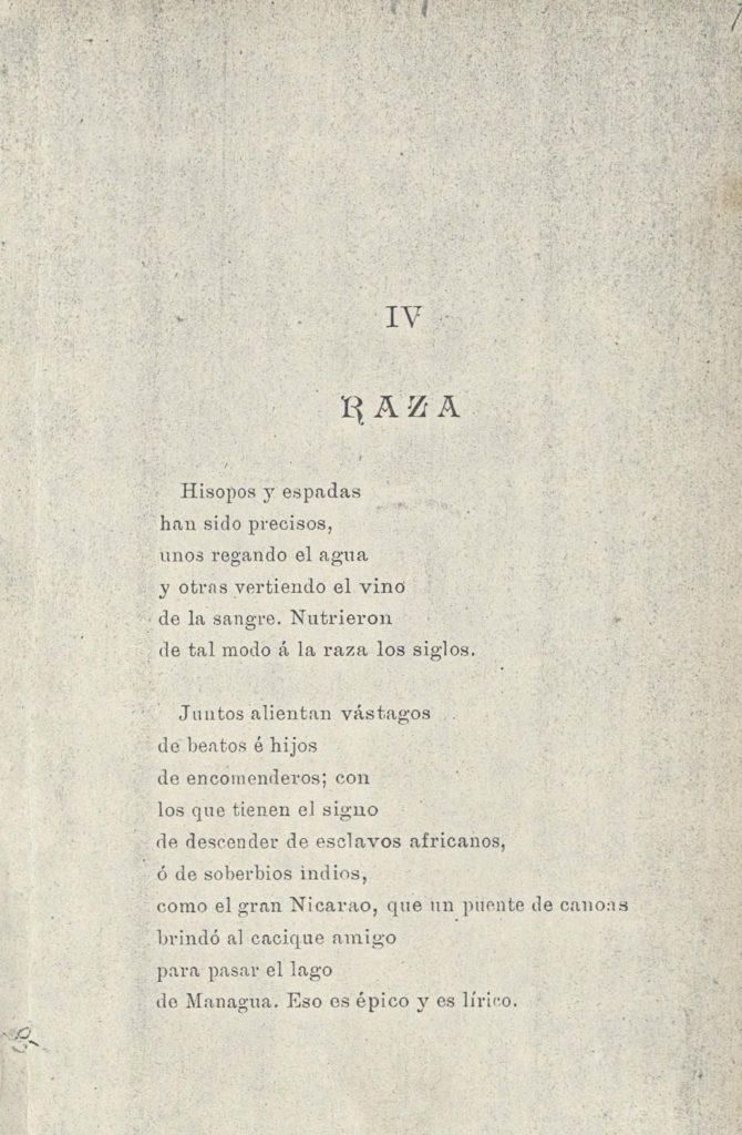 libro-digital-de-ruben-dario-el-viaje-a-nicaragua-e-intermezzo-tropical-edicion-fascimilar-madrid-1909-compressed-compressed_pagina_084_imagen_0001