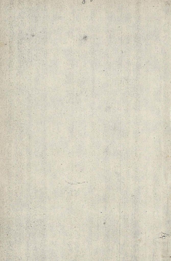 libro-digital-de-ruben-dario-el-viaje-a-nicaragua-e-intermezzo-tropical-edicion-fascimilar-madrid-1909-compressed-compressed_pagina_085_imagen_0001