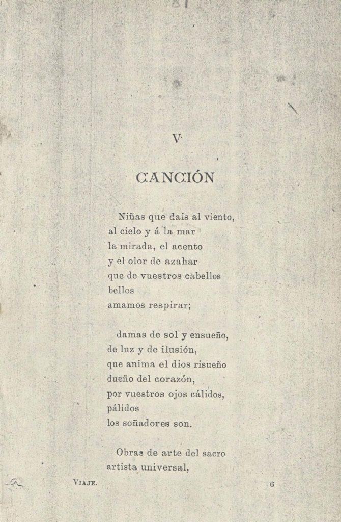 libro-digital-de-ruben-dario-el-viaje-a-nicaragua-e-intermezzo-tropical-edicion-fascimilar-madrid-1909-compressed-compressed_pagina_086_imagen_0001