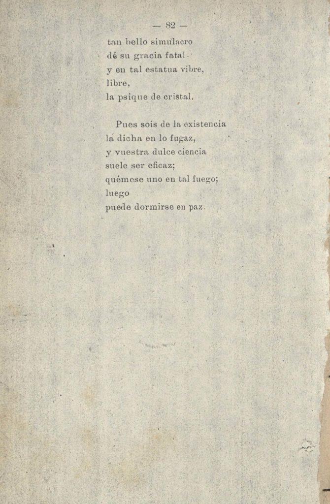 libro-digital-de-ruben-dario-el-viaje-a-nicaragua-e-intermezzo-tropical-edicion-fascimilar-madrid-1909-compressed-compressed_pagina_087_imagen_0001