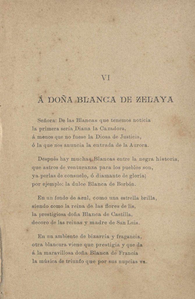 libro-digital-de-ruben-dario-el-viaje-a-nicaragua-e-intermezzo-tropical-edicion-fascimilar-madrid-1909-compressed-compressed_pagina_088_imagen_0001
