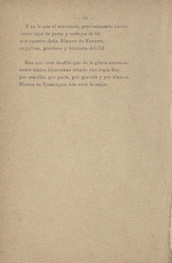 libro-digital-de-ruben-dario-el-viaje-a-nicaragua-e-intermezzo-tropical-edicion-fascimilar-madrid-1909-compressed-compressed_pagina_089_imagen_0001