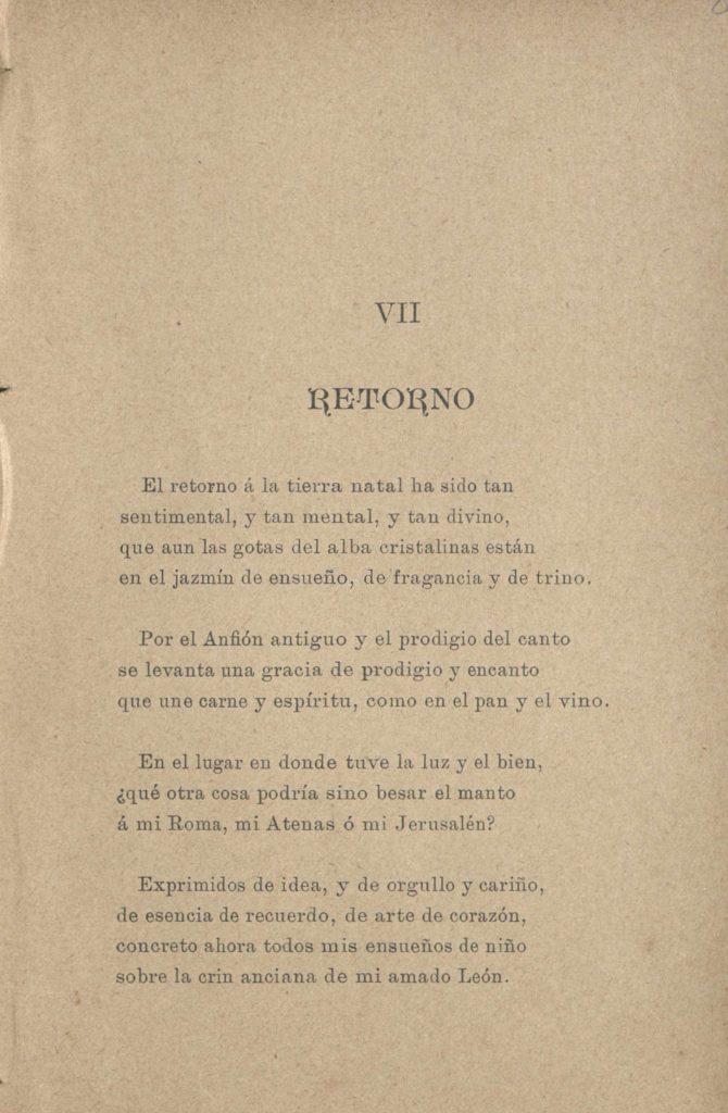 libro-digital-de-ruben-dario-el-viaje-a-nicaragua-e-intermezzo-tropical-edicion-fascimilar-madrid-1909-compressed-compressed_pagina_090_imagen_0001