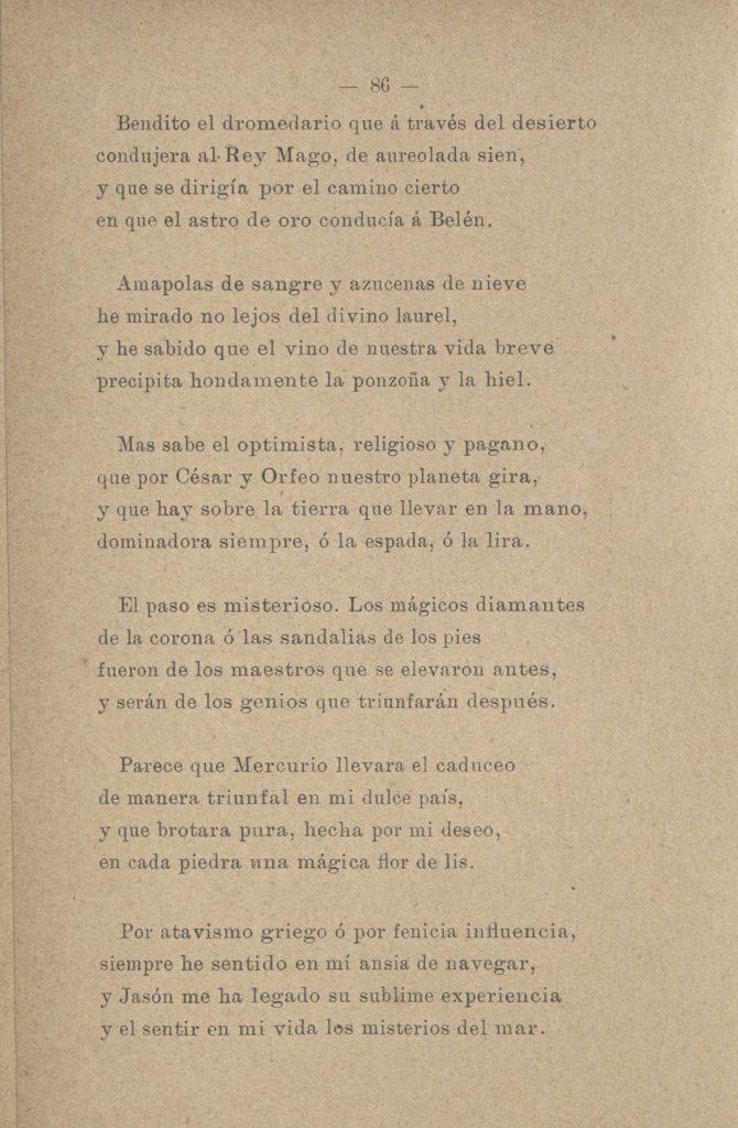 libro-digital-de-ruben-dario-el-viaje-a-nicaragua-e-intermezzo-tropical-edicion-fascimilar-madrid-1909-compressed-compressed_pagina_091_imagen_0001