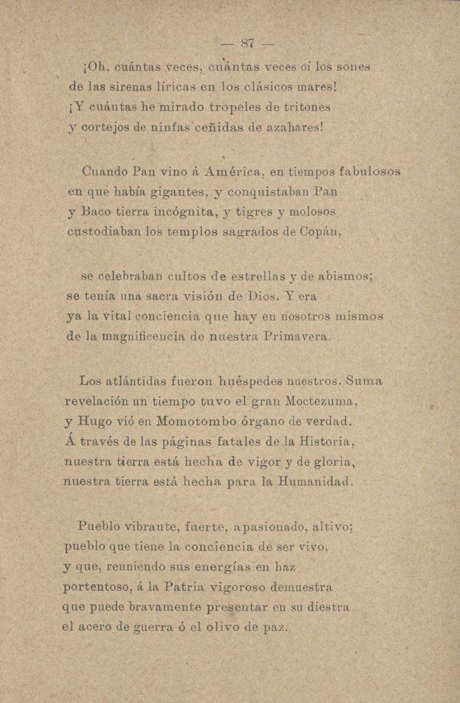 libro-digital-de-ruben-dario-el-viaje-a-nicaragua-e-intermezzo-tropical-edicion-fascimilar-madrid-1909-compressed-compressed_pagina_092_imagen_0001