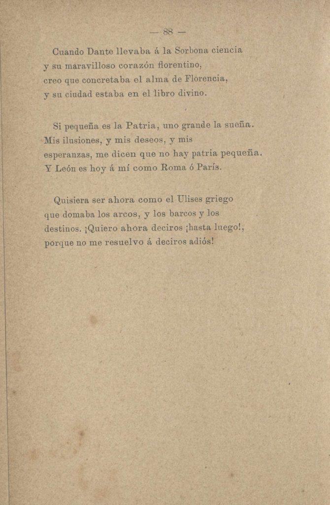 libro-digital-de-ruben-dario-el-viaje-a-nicaragua-e-intermezzo-tropical-edicion-fascimilar-madrid-1909-compressed-compressed_pagina_093_imagen_0001
