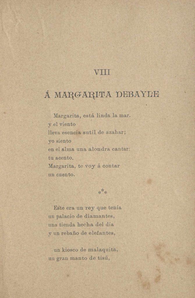 libro-digital-de-ruben-dario-el-viaje-a-nicaragua-e-intermezzo-tropical-edicion-fascimilar-madrid-1909-compressed-compressed_pagina_094_imagen_0001