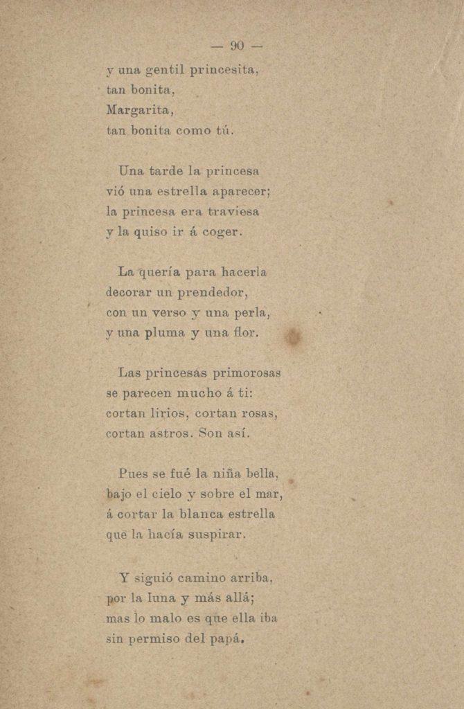 libro-digital-de-ruben-dario-el-viaje-a-nicaragua-e-intermezzo-tropical-edicion-fascimilar-madrid-1909-compressed-compressed_pagina_095_imagen_0001